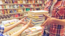 Come uscire dalla crisi editoriale attraverso biblioteche e festival di