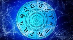 HoróscoHuff🔮: Los horóscopos que en verdad necesitas