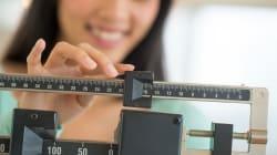 BLOG - Comment la sophrologie peut vous aider à trouver votre poids de