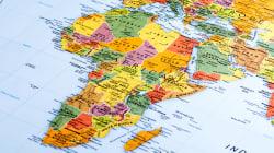 BLOGUE L'Afrique est très française et doit apprendre à s'aimer telle