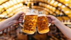 So Many Beer Festivals, So Little Time: Here Are The World's