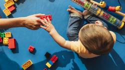 BLOGUE Pourquoi ne pas offrir à tous les enfants du Québec une chance