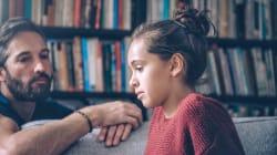 15 Cose che ogni papà con delle figlie dovrebbe