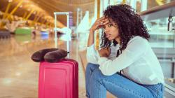 BLOG - Comment ne pas avoir besoin de vacances pour se remettre des