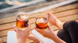 O rum é mal compreendido, e você deveria