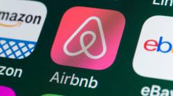 Airbnb es acusada de destruir ciudades. Esta compañía dice que es la alternativa