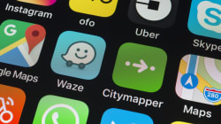 Sur Waze et Coyote, les contrôles routiers pourraient ne plus
