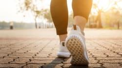 La importante razón por la que debes empezar a hacer ejercicio