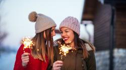 Per un'amica speciale, la compagna di tante avventure: 10 idee regalo di
