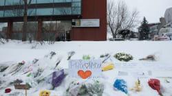 Trois fois moins d'incidents haineux à Québec en