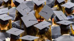 ¿No pudiste entrar a la universidad? Nueva iniciativa de Reforma Educativa podría