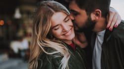 La relazione migliore della tua vita sarà con un tipo