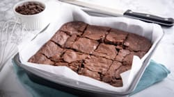 Des aînés ont consommé à leur insu des brownies au