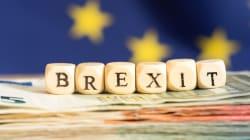 Il conto della Brexit finisce anche alle Regioni