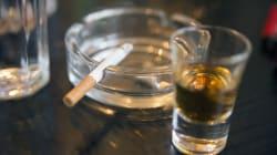 Moins d'alcool et de tabac, en Russie, on opte pour un mode de vie plus