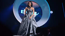 It's Almost Time For 'Being Bonang' – Here's A Sneak