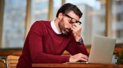 Ciberataques, lo que preocupa a los CEO en