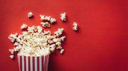 BLOGUE Au cinéma, le jour comme la
