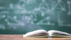Contrareforma educativa podría quebrantar a universidades