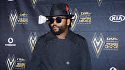 Sjava's 'Homecoming' Was As Beautiful As It Was Emotional. Here's What Went