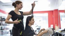 El fraude en una cadena de peluquerías low cost con más de 600 locales en toda