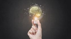 Outcome fund, l'impiego di risorse che genera innovazione e