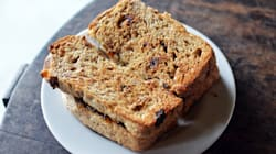 Au Royaume-Uni, des restes de pain transformés en bière contre le gaspillage