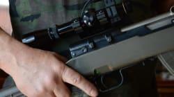 BLOGUE Les armes canadiennes sont toujours vendues à ceux qui violent les droits de la