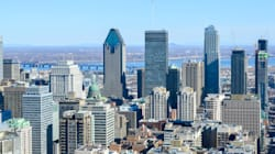 Montreal Is Canada's Most Trilingual City, New Census Data