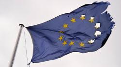 Democrazia in Europa: l'autobiografia di un continente