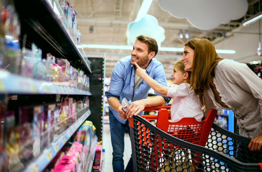 442bcd5f96f These are the 10 hottest toy brands you need to shop this holiday ...