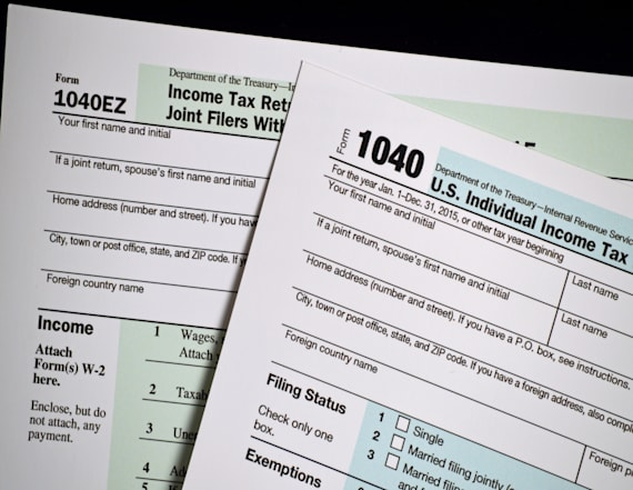 No. 1 craziest tax deduction ever claimed