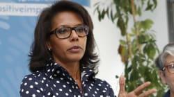 Pulvar juge que la gestion de l'ouragan aux Antilles est