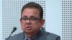 India's Nominee Dalveer Bhandari Re-Elected To International Court Of Justice As UK Pulls