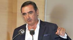 Carlos Herrera critica a los profesores catalanes denunciados por