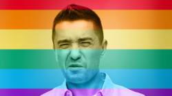 Piden respeto y no respetan... ¿qué tanto discrimina la comunidad LGB+ en