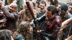 «The Walking Dead»: le résumé de l'épisode 5 de la saison
