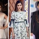 Section 377: From Sonam Kapoor To Swara Bhaskar, Bollywood Celebrates On