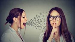 BLOG - 3 choses à savoir sur la bipolarité pour arrêter de la