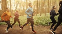 BLOG - 42 % des Européens ne font jamais d'exercice, il faut que cela
