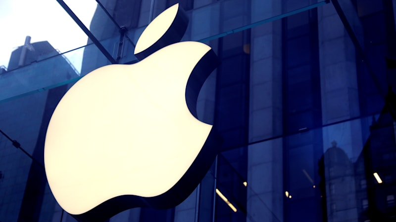 Apple Project Titan lives: Car is targeted for 2024 with 'next level' battery tech