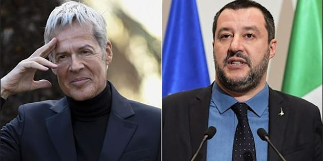 Sanremo 2019, Striscia accusa: