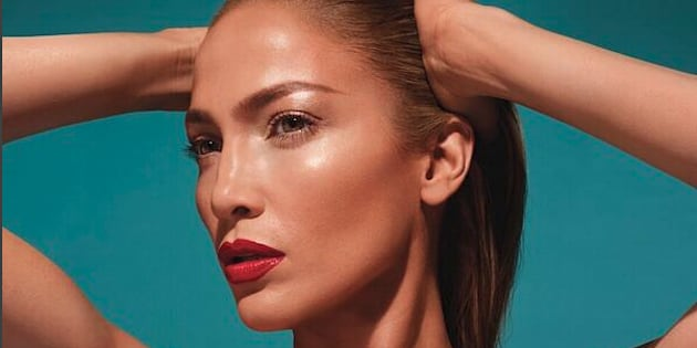 Jennifer Lopez and Inglot Cosmetics have announced a beauty collaboration and fans are excited.