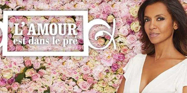 """La saison 12 de """"L'Amour est dans le pré"""" sera diffusée à partir du 19 juin sur M6"""