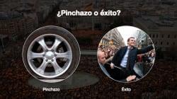 ENCUESTA: ¿Ha pinchado la derecha en la manifestación en