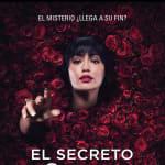 La otra cara e historia de Selena Quintanilla y Yolanda