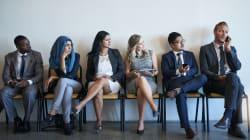 BLOGUE Collègues irritants: comment en parler ou se plaindre avec