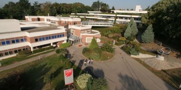 460 étudiantes de l'EM Lyon fichées et notées sur leur physique