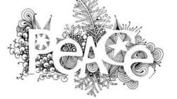 L'hommage de Pogba aux victimes de l'attentat de Manchester, la ville de son