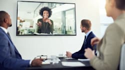 Here's How Video Is Transforming Corporate Communications In South